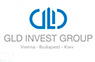 JLD Invest Group